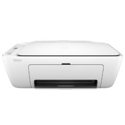Hp Deskjet 2624 Not Printing