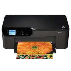 HP DeskJet 3524 Printer