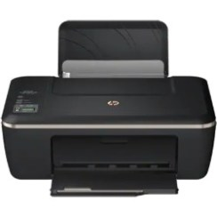HP Deskjet Ink Advantage 2510 Printer