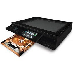HP ENVY 121 Printer