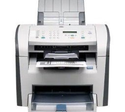 HP LaserJet 3050 Printer