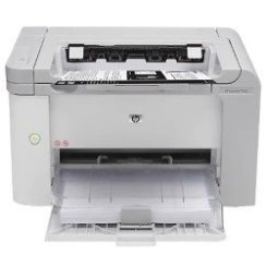 HP LaserJet Pro P1560 Printer