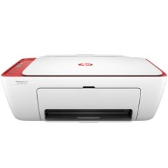 HP DeskJet 2633 Printer