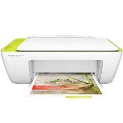 HP DeskJet Ink Advantage 2138 Printer