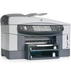 HP OfficeJet 7410 Printer