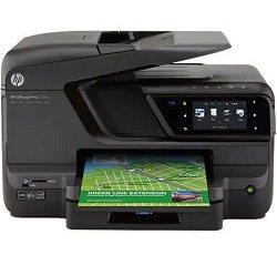 HP OfficeJet Pro 276dw Printer