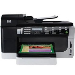 HP OfficeJet Pro 8500 Printer