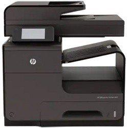 HP OfficeJet Pro X476dn Printer