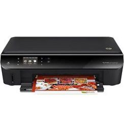 HP DeskJet Ink Advantage 4510 Printer