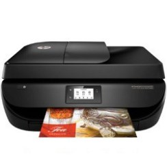 HP DeskJet Ink Advantage 4670 Printer