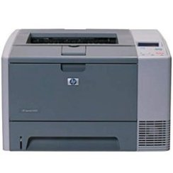 HP LaserJet 2420 Printer