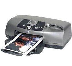 HP Photosmart 7550 Printer