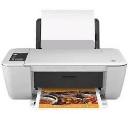 HP DeskJet 2546R Printer