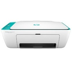 HP DeskJet Ink Advantage 2676 Printer
