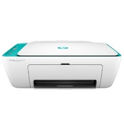 HP DeskJet Ink Advantage 2676 Printer