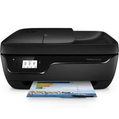 HP DeskJet Ink Advantage 3838 Printer