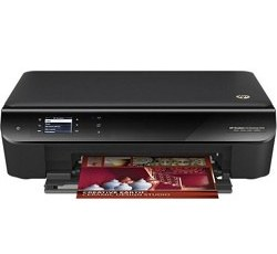 HP Deskjet Ink Advantage 3546 Printer