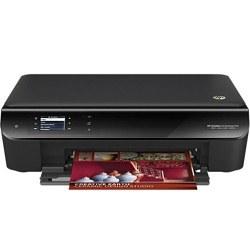 HP Deskjet Ink Advantage 3546 Printer