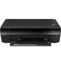 HP Deskjet Ink Advantage 3548 e-All-in-One Printer