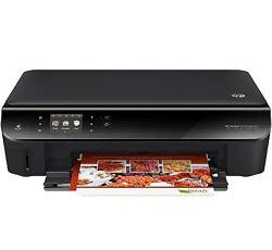 HP DeskJet Ink Advantage 4515 Printer