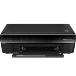 HP Deskjet Ink Advantage 3540 Printer