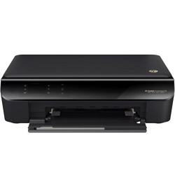 HP Deskjet Ink Advantage 3540 Printer