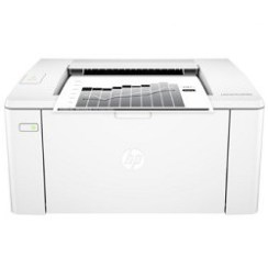 HP LaserJet Pro M106 Printer