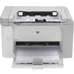 HP LaserJet Pro P1566 Printer