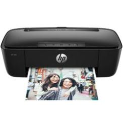 HP AMP 130 Printer