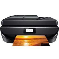 HP DeskJet Ink Advantage 5278 Printer