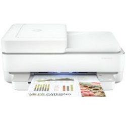 HP ENVY Pro 6420 Printer