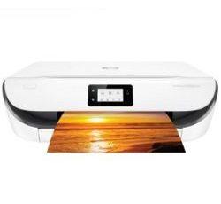 HP DeskJet Ink Advantage 5088 Printer