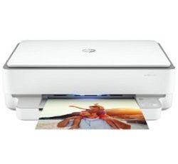 HP ENVY 6030 Printer