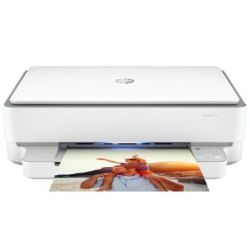 HP ENVY 6055 Printer