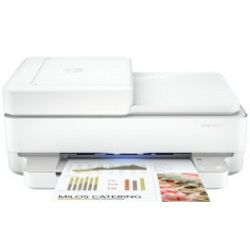 HP ENVY Pro 6455 Printer