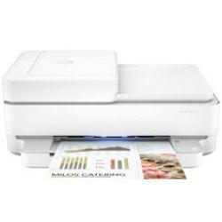HP ENVY Pro 6458 Printer