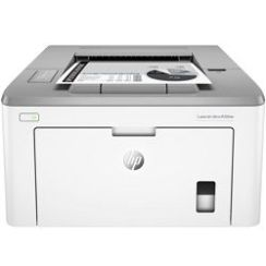 HP LaserJet Ultra M206dn Printer