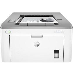HP LaserJet Ultra M206dn Printer