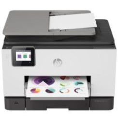 HP OfficeJet Pro 9022 Printer