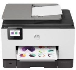 HP OfficeJet Pro 9022 Printer