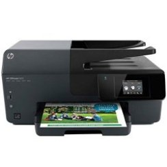HP Officejet 6800 Printer
