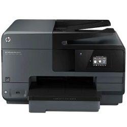HP Officejet Pro 8640 Printer