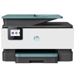 HP Officejet Pro 9018 Printer