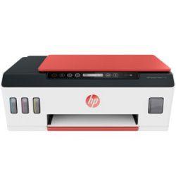 HP Smart Tank 518 Wireless