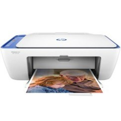 HP DeskJet 2628 Printer