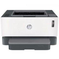 HP Laser NS 1020 Printer