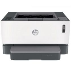 HP Laser NS 1020 Printer