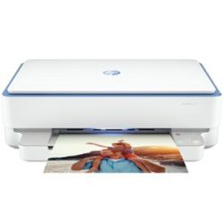 HP ENVY 6075 All-in-One Printer