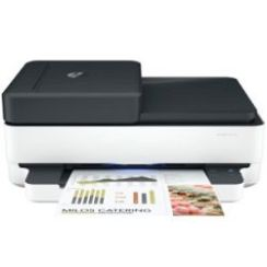 HP ENVY 6432e All-In-One Printer