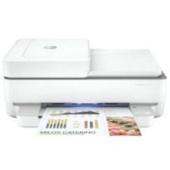 HP ENVY 6455e All-in-One Printer